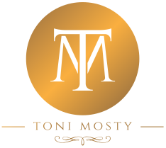 TONI Mosty